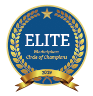 2019 Elite Marketplace Circle of Champions